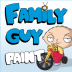 Family Guy Paint icon