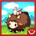Tiny Farm icon