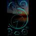Modern Clock XVI icon