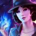 Witch Saga Volume 1 icon