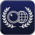 Word Lens Translator icon