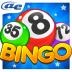 AE Bingo icon
