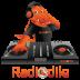 Radiodile – Unlimited Skips icon