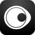 Spataps: Space Shooter icon