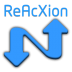 ReAcXion – Reaction time! icon