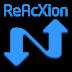 ReAcXion – Reaction time! icon