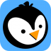 Penguin Challenge icon