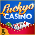 Luckyo Casino icon