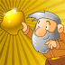 Gold Miner Classic HD icon
