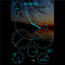 Modern Clock XIX icon