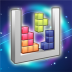 Tetris Basic icon