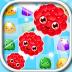 Jelly Frenzy icon