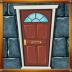 100 Doors Escape icon