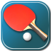 Virtual Table Tennis 3D icon