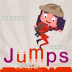 Jumps icon