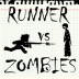 AG Runner Vs. Zombies icon