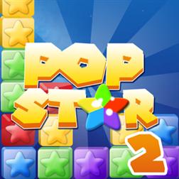 PopStar2+