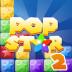 PopStar2+ icon