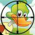 Duck Guns icon