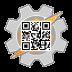 AutoBarcodeLite icon