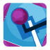FsIntentsLite icon