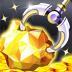 Gold Digging icon