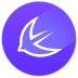 APUS Launcher-Small, Fast icon