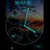 Modern Clock XXII icon