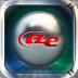 AE PinBall icon