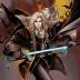 Castlevania Aria of Sorrow icon
