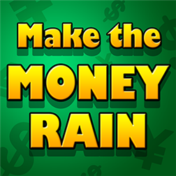 Make It Rain The Money