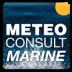 Marine Forecast icon