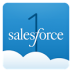 Salesforce1 icon