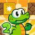 Crocs World 2 icon