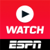 WatchESPN icon