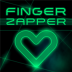 Finger Zapper icon