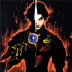 Onimusha Tactics icon