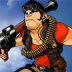 Metal Slug Advance Free icon