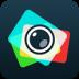 FotoRus icon