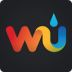 Weather Underground icon