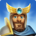 Shadow Kings icon