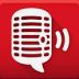 Player FM Offline Podcast App icon