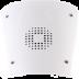 Noise Sensor icon