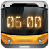 Probus Rome: Live Bus & Routes icon