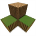 Survivalcrafts Plus icon