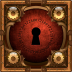 Escape 100 Doors icon