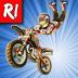 Stunt Extreme icon