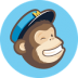 MailChimp for Android icon