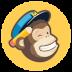 MailChimp Editor icon