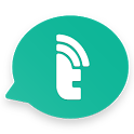 Talkray – Free Calls and Text